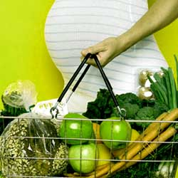 healthy-food-for-pregnant-women