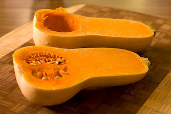 butternutsquash_JulianFong_www.flickr.com_slash_photos_slash_levork