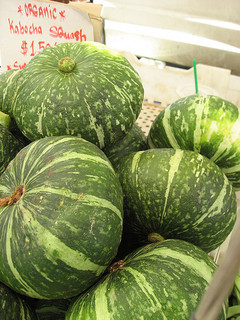 kabocha__e.t_www.flickr.com_slash_photos_slash_45688285@N00